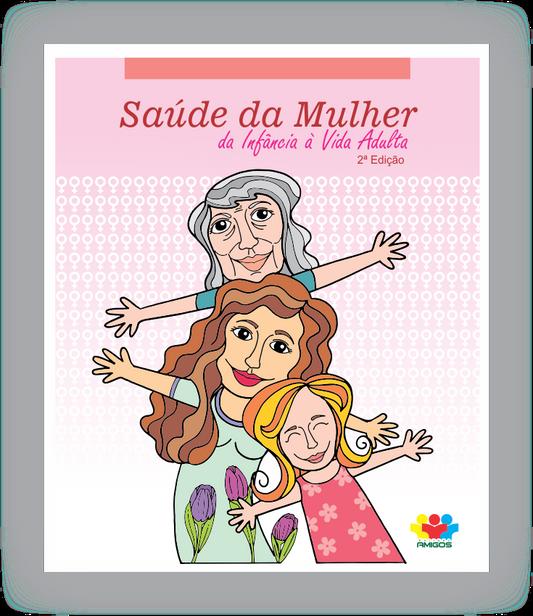 SAUDE DA MULHER.png