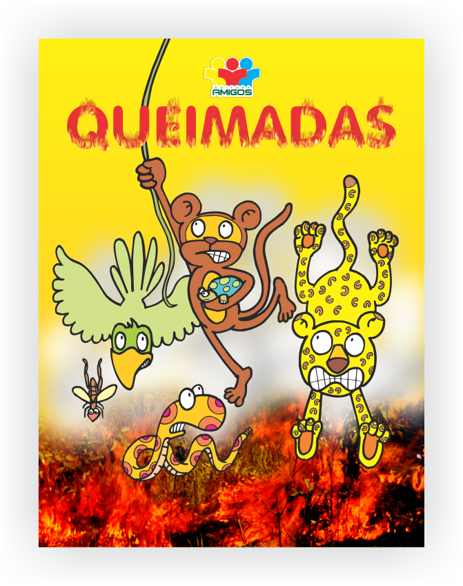 queimadas.png