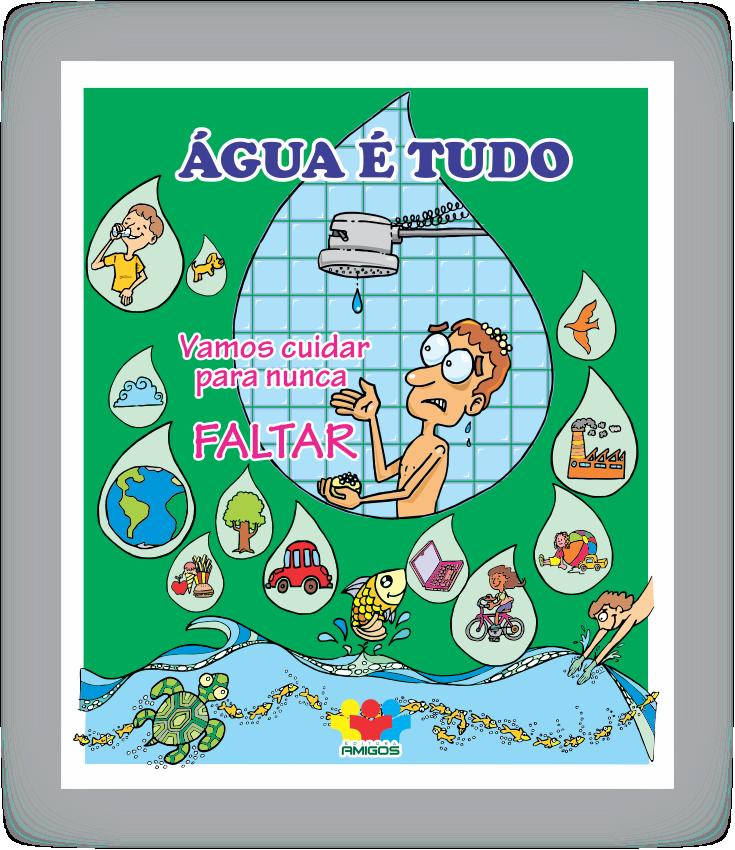 AGUA_É_TUDO.png