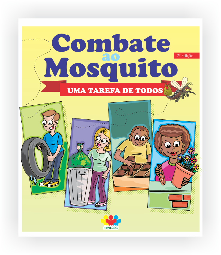 combate ao mosquito.png
