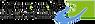 logo_Fontenay 2.png