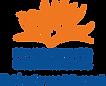 PBCF_Logo_Tagline_oranje_RGB.png