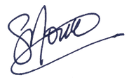 Signature_Gaëlle.png