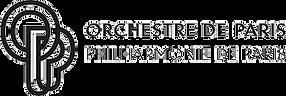 Orchestre de paris.png