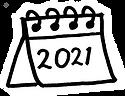 Agenda 2021.png