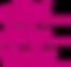 logo_cite_de_la_voix_vezelay.png