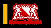 logo-gemeente-utrecht-nederlands-klein-3