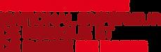 Logo-du-Cnsmdp.png