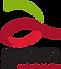 1056px-Logo_Autun.svg.png