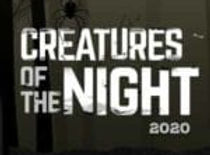 creatures-of-the-night-2020-event-teaser