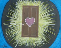Amy Renee - Door to the Soul