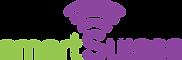 SmartSuisse_Logo_RGB.png