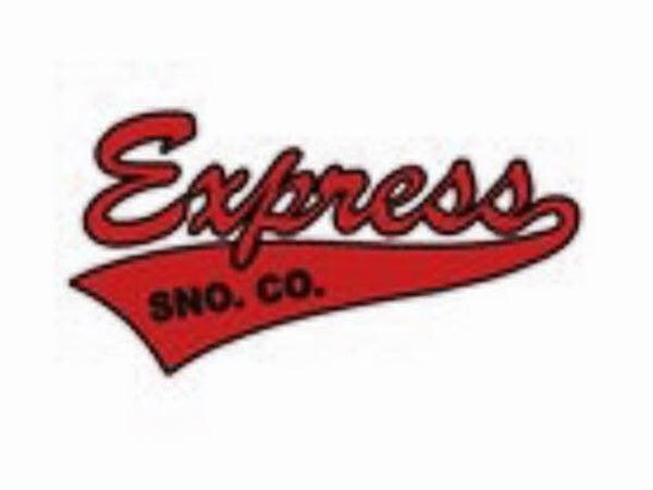 express logo 2.jpg