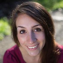 Headshot - Tomlinson.Kelsey.jpg