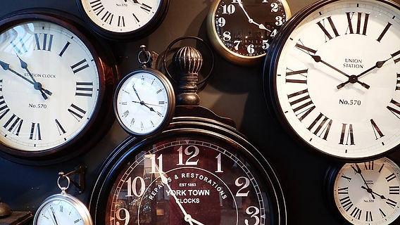 clocks image.jpg