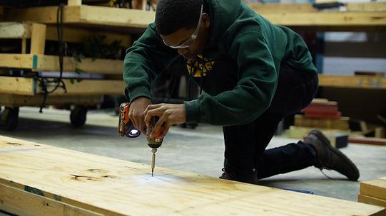 Brandon drilling.jpg