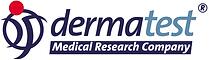 Dermatest_Logo.png