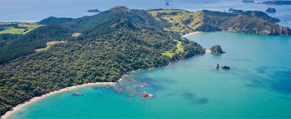 Matapaua_to_offshore_islands.jpg