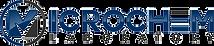 Microchem_Laboratory_Logo.png