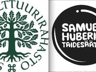 Maijalle on myönnetty Suomen Kulttuurirahaston vuoden työskentelyapuraha sekä Samuel Huberin Taidesä