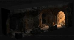 © NeocoreGames Studio. All rights reserved.