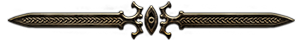 About-Text-Divider-Deco.png