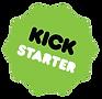 logo_kickstarter.png