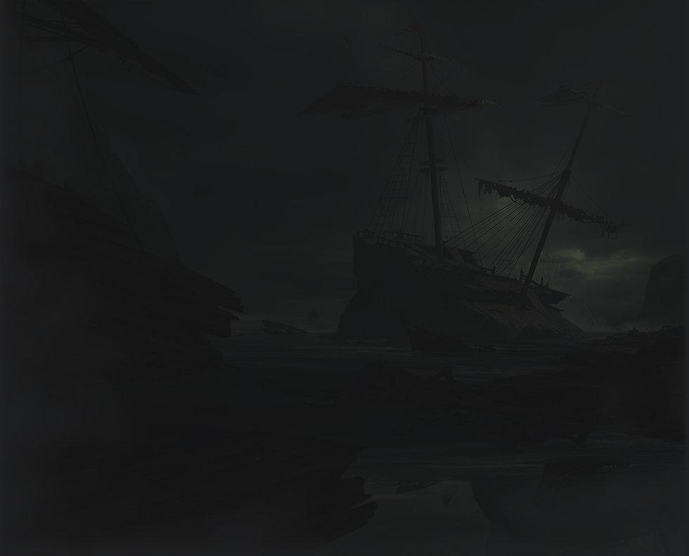 background_kingdom.jpg