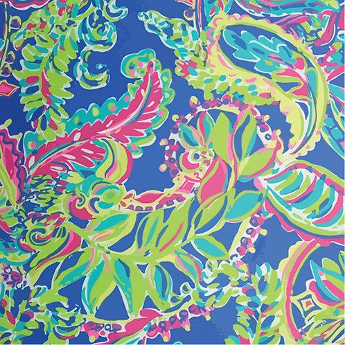 Blue Toucan Craft Vinyl