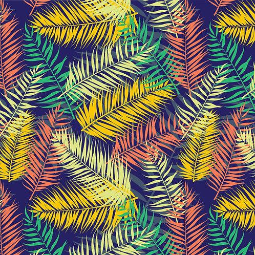 Electric Palms Craft Vinyl