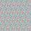 Thumbnail: FlamingoCraft Vinyl