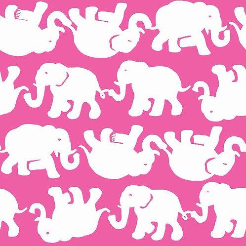 PinkElephants Craft Vinyl