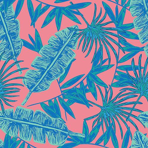 Blue Palms Craft Vinyl