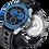 Thumbnail: T106.417.16.201.01  TISSOT V8 ALPINE