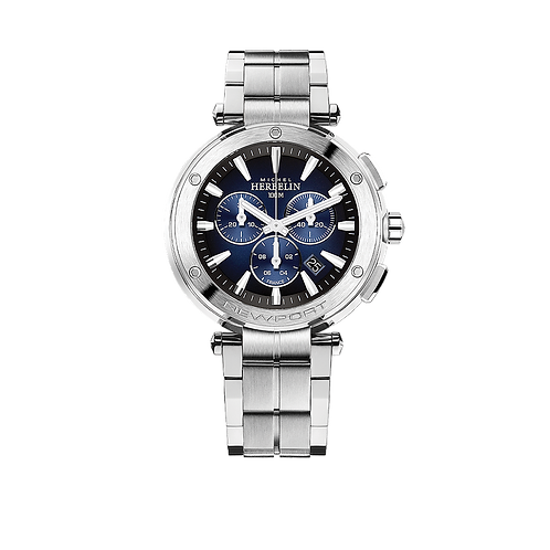 NEWPORT CHRONO 37688/B35