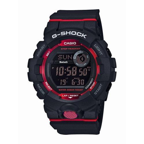 GBD-800-1ER G-SHOCK G-SQUAD