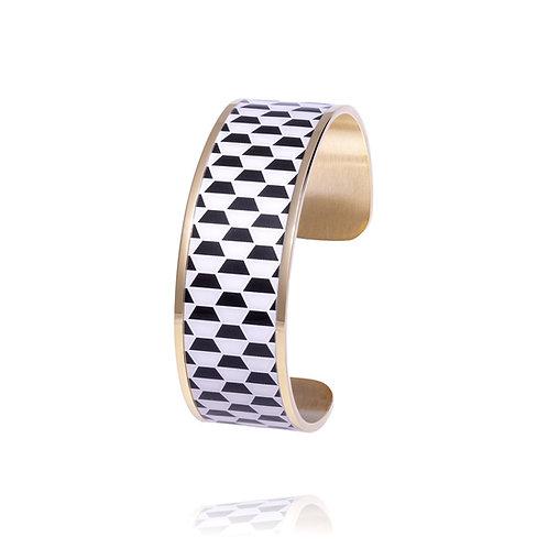 Bracelet bohème chic Palais Royal Ref. MOG2203