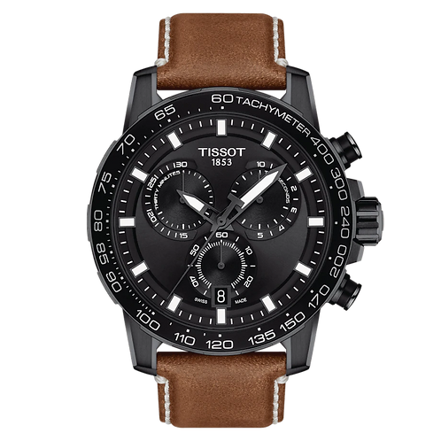 T125.617.36.051.01  TISSOT SUPERSPORT CHRONO
