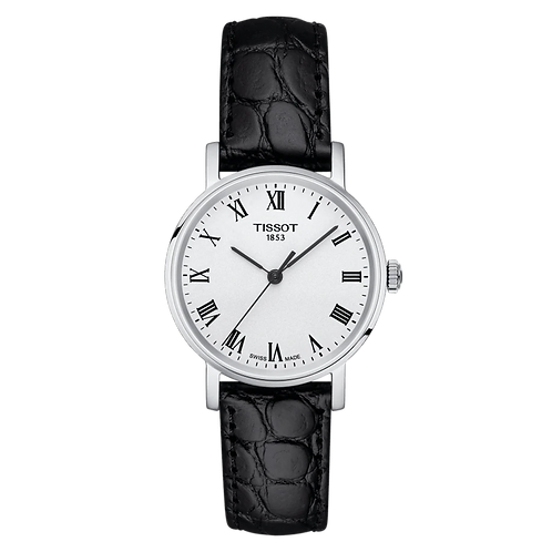 TISSOT EVERYTIME SMALL T1092101603300