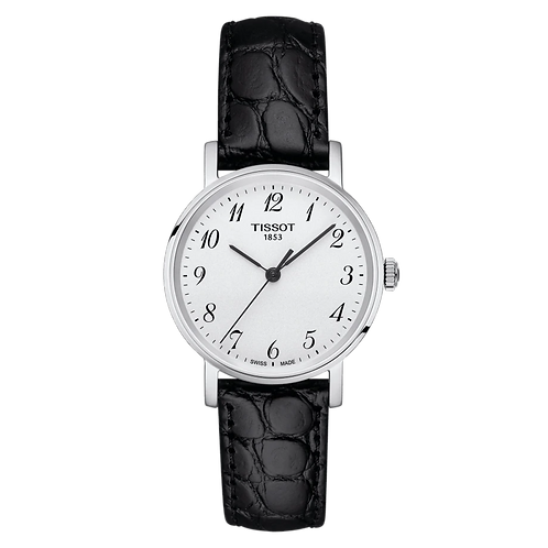 T109.210.16.032.00  TISSOT EVERYTIME SMALL