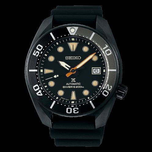 Prospex SPB125J1 Sumo black série