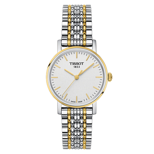 T109.210.22.031.00  TISSOT EVERYTIME SMALL