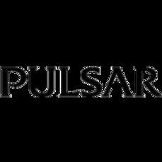 pulsar_4_5.png