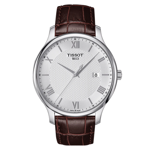 TISSOT TRADITION T0636101603800
