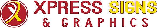 Xpress Logo Wide.jpg