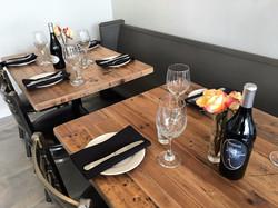 tables,wine,light_edite