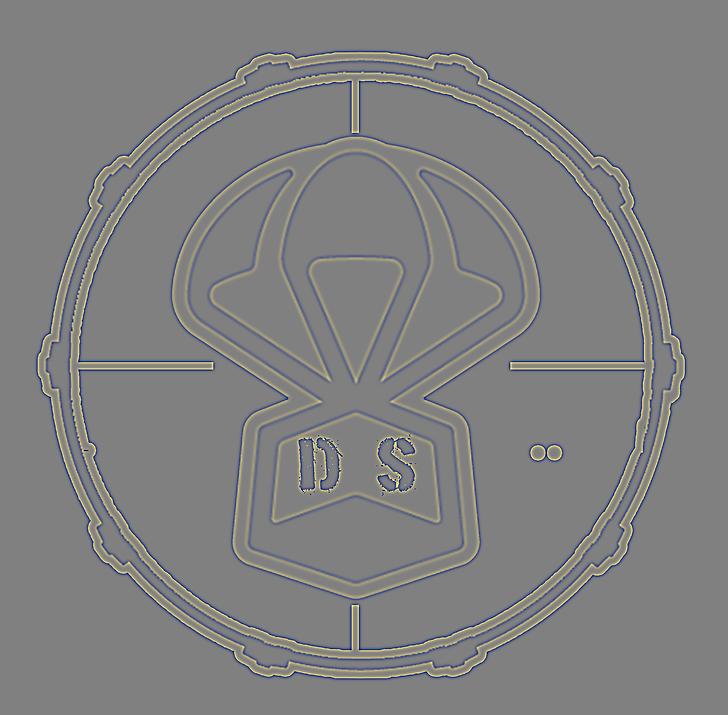 Drumslinga-DropsquadIconWtARGET(cONCRETE