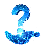 QuestionHandIcon.png