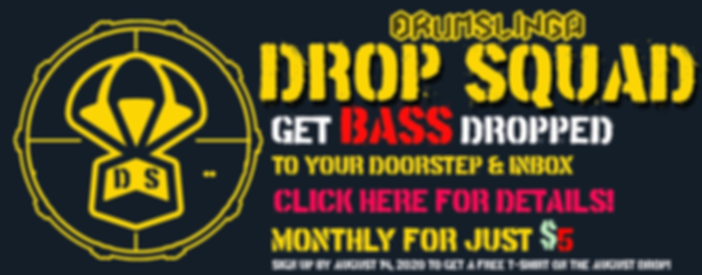 DropsquadDrumslingaPAgetbanner.png