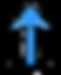 374-3740371_arrow-of-trust-shocked-emoji
